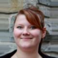 Coraline Gorgerat - Assistante en soins et santé communautaire