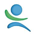 Logo Team Orphée