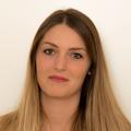 Lola Marquis - Responsable animation Assistante socio-éducatif