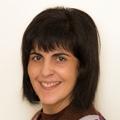 Marisa Da Silva - Employée d'exploitation