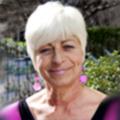 Maryvonne Pittet - Aide-animatrice