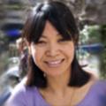 Tashi Chamdotsang - Aide-infirmière
