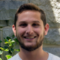 Valentin Montero - Apprenti Assistant socio-éducatif
