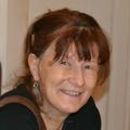 Anne-Véronique Soulier - Veilleuse - La Maison Collonges