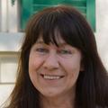 Evelyne Galera - Responsable socio-éducatif