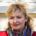 Marie-Laure Deloison - Psychologue