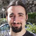 Maxime Mehl - Apprenti Assistant soin