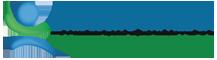 Logo la Maison d'Orphée SA
