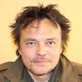Rolf Elmer - Veilleur à La Maison Collonges