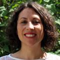 Stéphanie Varela - Infirmière diplômée d'État
