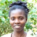 Thérèse Djuidje Yagaka - Infirmière HES - La Maison Collonges