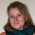 Bastienne Rochat - Animatrice à La Maison d'Orphée