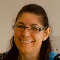 Rosa Oliveira - Employée d'exploitation - La Maison d'Orphée