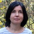Iwona Czyzak - La Maison Collonges