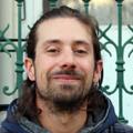 Sébastien Fabregas - La Maison Collonges
