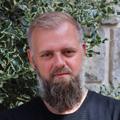 Jonathan Sartore - La Maison d'Orphée